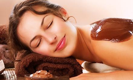 Cliprel Clínica da Prelada — Prelada: 3 ou 5 massagens de relaxamento à escolha desde 34,90€