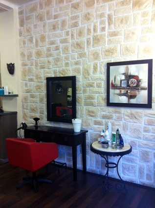 Coiffure art d co toulon deal du jour groupon toulon - Salon coiffure toulon ...