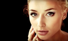 Chemical Peel with Optional Mini Facial at Petit Spa Miami (Half Off)