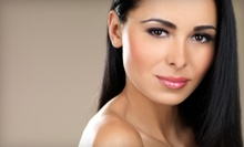 Skin Resurfacing at Medspa at The Women's Centre for Excellence (Up to 79% Off). Four Options Available.