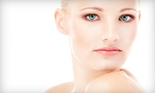 Choice of Massage, Facial, or Both at Hilda Demirjian Laser & Spa (Up to 64% Off)