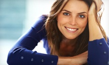 $49.99 a Dental Exam, X-rays, and Cleaning from Jasleen Klair DDS ($402 Value)