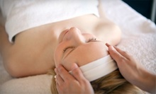 One or Two 60-Minute Reiki Sessions at Reiki Blossoms (Up to 54% Off)