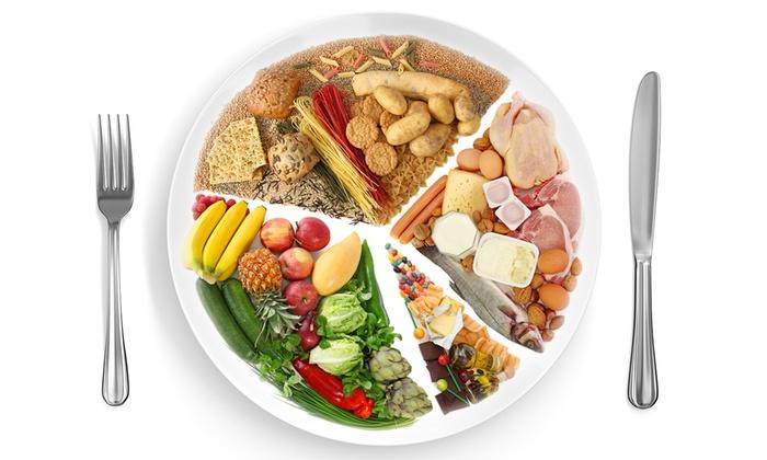 Dietnatural - DIETNAURAL (CAGLIARI): Dietnatural - Test delle intolleranze su 204 alimenti e 3 o 5 controlli da 19,90 €
