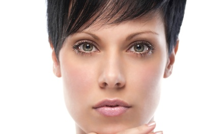 Botox, Latisse, or Juvéderm with Dr. Thomas D. Toohey, M.D. (Up to 42% Off)