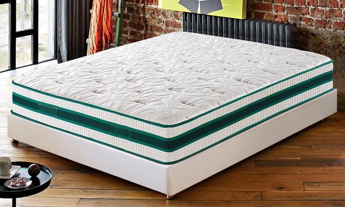 reca bedding deal du jour groupon. Black Bedroom Furniture Sets. Home Design Ideas