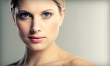 $89 for a Four-Part Holiday Pamper Me Facial Package from Penny Tompkins at b.jolie ($180 Value)