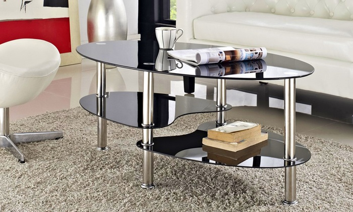 Grs gadgets deal of the day groupon Groupon uk living room furniture