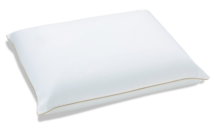 ComforPedic Loft from Beautyrest Memory-Foam Pillow (2-Pack)