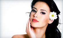 One or Two Microdermabrasion Treatments at Mona Lisa Spa &amp; Salon (Up to 53% Off)