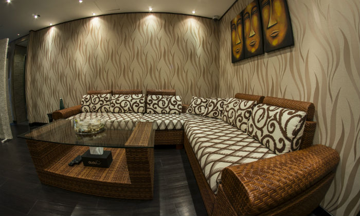 Suriya spa fitness dubai deal of the day groupon dubai for 7 shades salon dubai