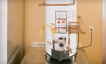 $49 for Furnace and Duct Cleaning from Perfection Furnace and Carpet Cleaning ($159 Value)