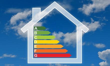 Cergreen: certificação energética para apartamento, moradia, comércio ou serviço desde 84,90€