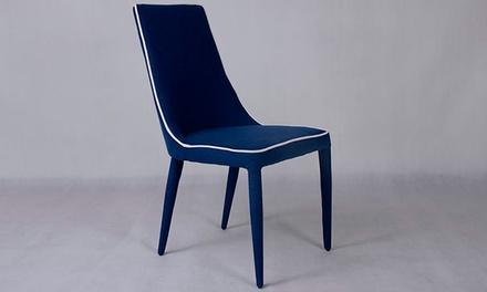 Ideia Home Design — Póvoa de Santa Iria: cadeira Virage, Stampa ou Elegance desde 34,90€