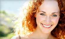 $2,799 for Invisalign, ClearCorrect, or Standard Braces at Moradi Signature Smiles (Up to $6,800 Value)