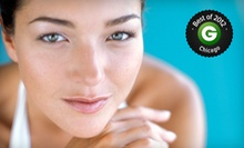 One or Three IPL Photofacials at Park Ridge Medical Spa (Up to 89% Off)