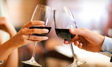 $20 for a Wine Tasting and Artisanal Cheese Pairing for Two at WineStyles ($44 Value)