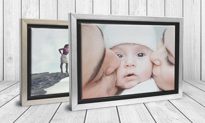 Amazoncom canvas frame