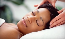 One or Two Deluxe Facials at European Spa Boutique (53% Off)