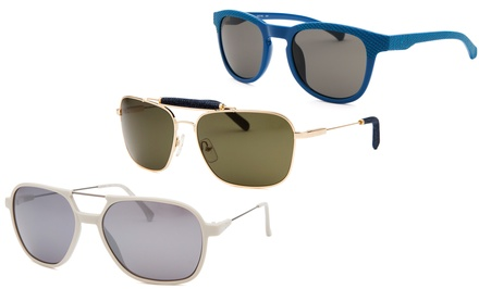 Calvin Klein Men's and Women's Sunglasses