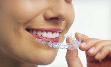Express or Complete Invisalign Treatment at Bella Smiles (Up to 58% Off)