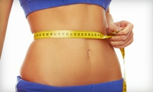 $139 for Two LipoLaser Body-Contouring Treatments at Elite Wellness and Weight Loss ($700 Value)