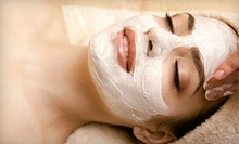 $59.99 for an Advanced Facial at Damara Day Spa ($120 Value)