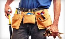 $15 for $30 Worth of Home-Improvement Products at Summerfield Ace Hardware