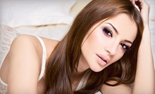 $399 for a Juvderm Skin-Rejuvenation Package at Phoenix Integrative Medicine ($825 Value)