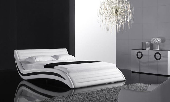 moebelshop24 deal des tages groupon. Black Bedroom Furniture Sets. Home Design Ideas