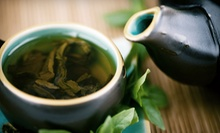 $15 for $30 Worth of Herbs, Teas, and Oils at Phoenix Herb Company