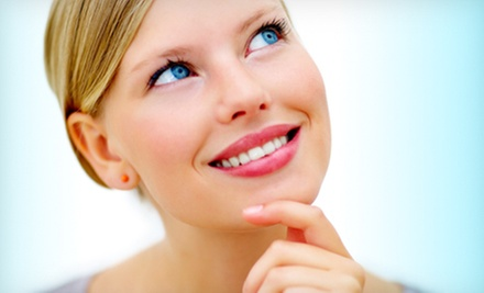 Facial for Mom, Signature Facial, or Three Signature Facials at Veronika Michaels Skin Studio (Up to 61% Off)