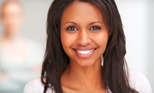 $29 for a Dental Exam with X-rays and Cleaning at Comfort Care Dentistry (Up to $248 Value)