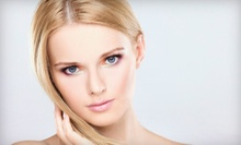 One, Three, or Five Glycolic Chemical Peels at Gorgeous Skin Spa (Up to 63% Off)
