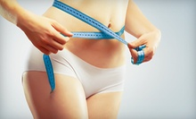 Up to Nine LipoLaser or Microcurrent Body or Face Treatments at LipoLaser of West Chester, Inc. (Up to 86% Off)