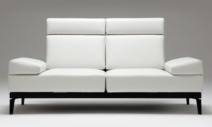 details zu kasper wohndesign fellini luxusbett 180 x 200. Black Bedroom Furniture Sets. Home Design Ideas
