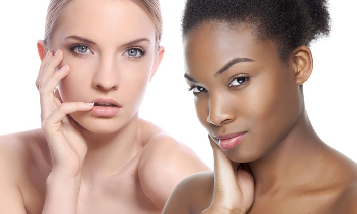 49 The Avenue (PTY) LTD - Johannesburg: Classic Facial with Massages from R220 at 49 The Avenue (Up to 65% Off)