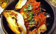 $20 for $40 Worth of New American Cuisine at Great Escape Restaurant