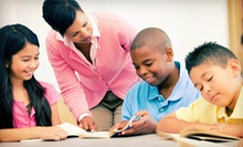 $85 for a Comprehensive Learning and Behavioral Assessment for One Child at Brain Balance Centers ($295 Value)