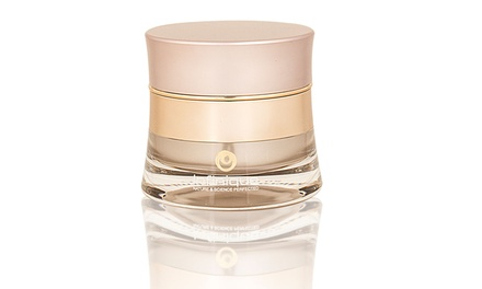 Infinique Resurfacing and Hydrating Night Cream (1.7Oz.)