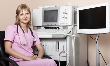 $99 for a Medical Billing & Coding Training Bundle from ITU Medical ($1,095 Value)