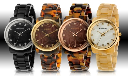 Rousseau Adele Women's Watches