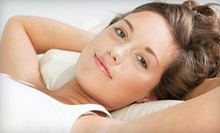 Laser Hair Removal on a Small, Medium, or Large Area at Integrative Family Care at the Springs (Up to 83% Off)