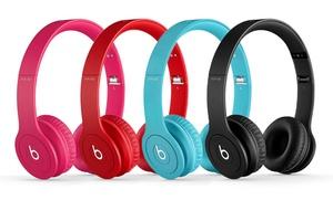 Beats by Dr. On-Ear Headphones