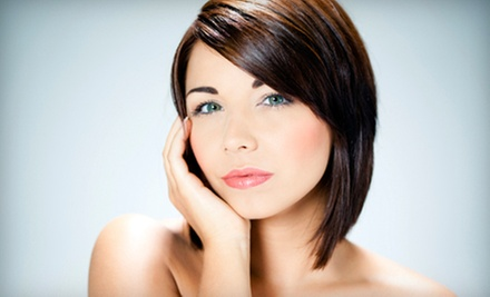 1 or 2 cc of Restylane Dermal Filler at Wellness Plus Clinic (Up to 64% Off)