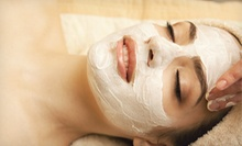 One, Two, or Three Facials at Florida Mesotherapy and Laser Institute (Up to 63% Off)
