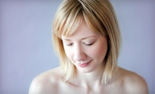 One or Two Facial Treatments at DaVinci Wellness Center (Up to 53% Off)