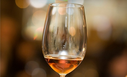 $45 for Wine-Festival Admission for Two on June 2 from Massachusetts Farm Wineries &amp; Growers Association ($ 90 Value)