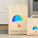 $40 Credit for First Order on Google Express