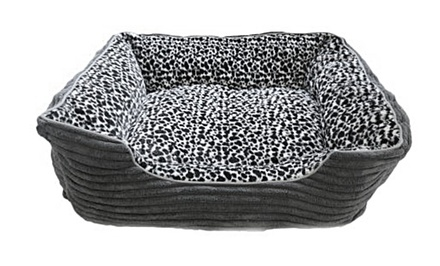 Large Comfortable Dog Beds (22